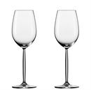 Schott Zwiesel Diva White Wine Glass - Set of 2