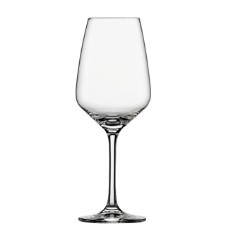 schott zwiesel taste white wine glass set of 6 glassware uk glassware suppliers. Black Bedroom Furniture Sets. Home Design Ideas