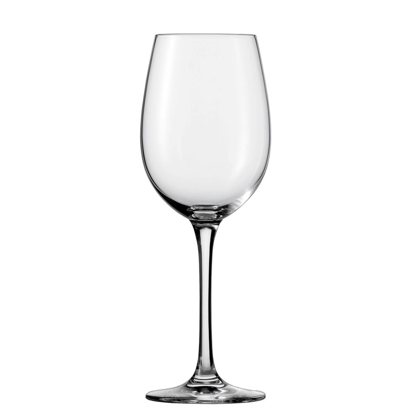 schott zwiesel classico burgundy glass set of 6 glassware uk glassware suppliers wineware. Black Bedroom Furniture Sets. Home Design Ideas
