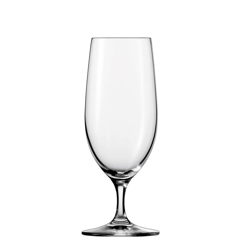 schott zwiesel classico beer glasses set of 6 glassware uk glassware suppliers. Black Bedroom Furniture Sets. Home Design Ideas
