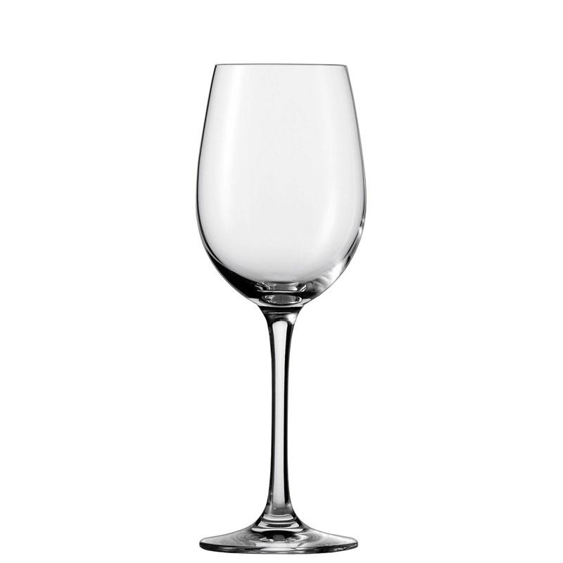 Schott Zwiesel Classico Red Amp White Wine Glass Set Of 6