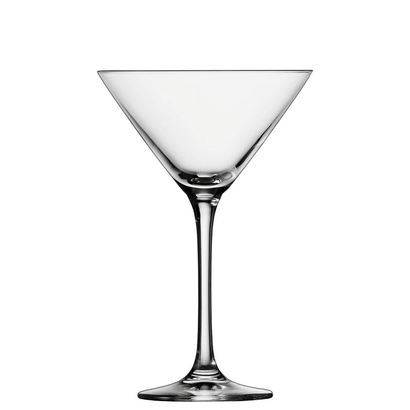 schott zwiesel classico cocktail martini glass set of 6 glassware uk glassware suppliers. Black Bedroom Furniture Sets. Home Design Ideas