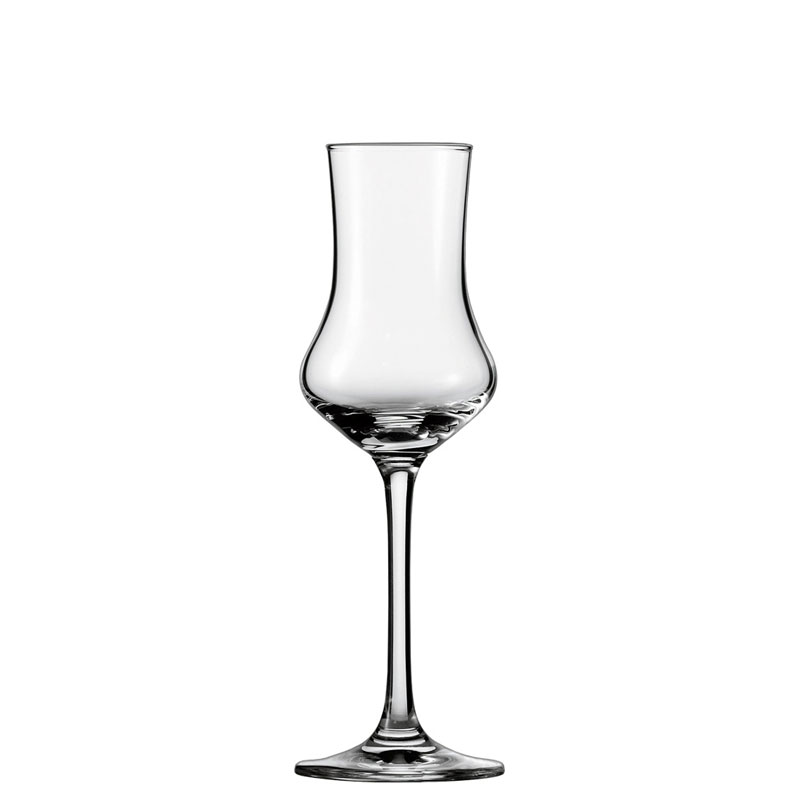 schott zwiesel classico grappa glass set of 6 glassware uk glassware suppliers. Black Bedroom Furniture Sets. Home Design Ideas