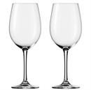 Schott Zwiesel Classico Large Bordeaux Glass - Set of 2
