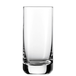 Schott Zwiesel Convention Beer Glasses / Tumbler - Set of 6