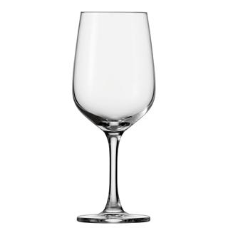 Schott Zwiesel Congresso Red Wine & Water Glass / Goblets - Set of 6
