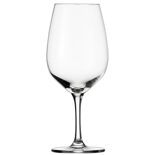 Schott Zwiesel Congresso Bordeaux Glass - Set of 6