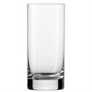 Schott Zwiesel Iceberg Long Drink / Mixer / Highball Glass - Set of 6