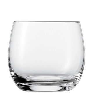 Schott Zwiesel Banquet Whisky Tumblers - Set of 6