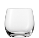 Schott Zwiesel Banquet Water Tumblers - Set of 6