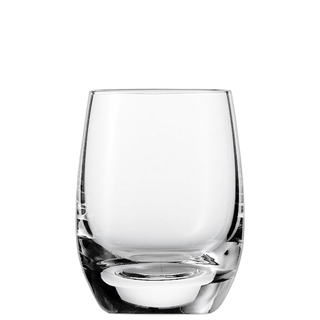 Schott Zwiesel Banquet Shot / Spirits Glass - Set of 6