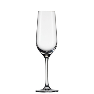 Schott Zwiesel Bar Special Champagne Glasses / Flute - Set of 6
