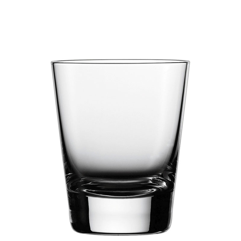 Schott Zwiesel Banquet Whiskey Old Fashioned Glass & Reviews | Wayfair