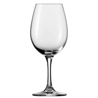 Schott Zwiesel Sensus Wine Tasting Glasses - Set of 6