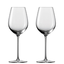 Zwiesel 1872 Enoteca Chardonnay Glass - Set of 2