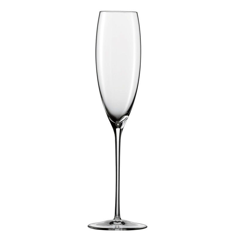 zwiesel 1872 enoteca champagne glass flute glassware uk glassware suppliers. Black Bedroom Furniture Sets. Home Design Ideas