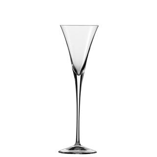 Zwiesel 1872 Enoteca Aquavit Glass