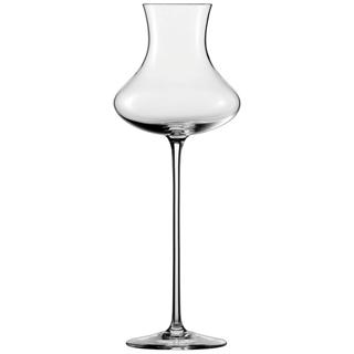 Zwiesel 1872 Fino Cognac Glass