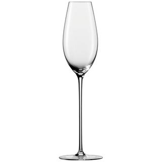 Zwiesel 1872 Fino Champagne Glass / Tulip