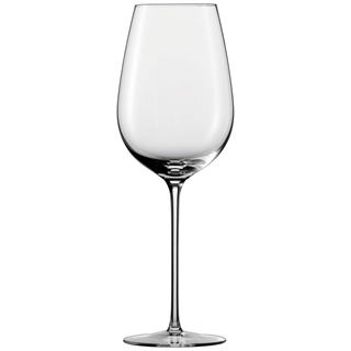 Zwiesel 1872 Fino Bordeaux Glass