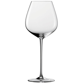 Zwiesel 1872 Fino Burgundy Glass