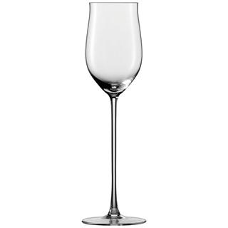 Zwiesel 1872 Fino Rosé Glass