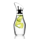 Menu 1 Litre Water Carafe / Wine Decanter