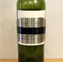 LCD Wrap Around Bottle Wine Thermometer