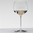 Riedel Veritas Oaked Chardonnay Glass - Set of 2 - 6449/97