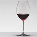 Riedel Veritas Old World Shiraz Glass - Set of 2 - 6449/41