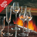 View our collection of Destillate Riedel Promotions