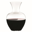 Riedel Apple NY Crystal Wine Decanter 1.5L - 1460/13