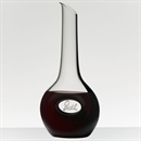 The Riedel Crystal Wine Decanter 1.2L - 2015/02