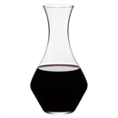 Riedel Cabernet Crystal Wine Decanter 1L - 1440/13