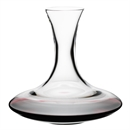 Riedel Ultra Crystal Magnum Wine Decanter 2L - 2400/13