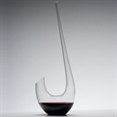Riedel Swan Crystal Wine Decanter 750ml - 2007/2