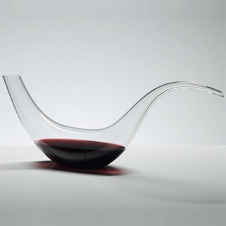 Riedel Paloma Crystal Wine Decanter 750ml