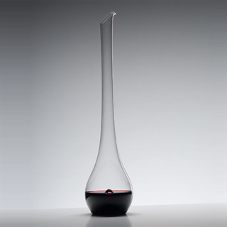 Riedel Flamingo Crystal Wine Decanter 750ml - 2007/1