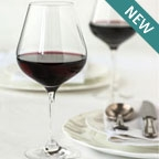 View our collection of Vinalies Lehmann Glass