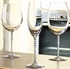 Nachtmann Pearls Champagne Glasses / Flute - Set of 4
