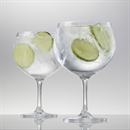 Schott Zwiesel Bar Special Gin and Tonic / Copa Glass - Set of 6