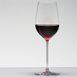 Riedel Restaurant Veritas Riesling / Zinfandel Glass 395ml - 449/15