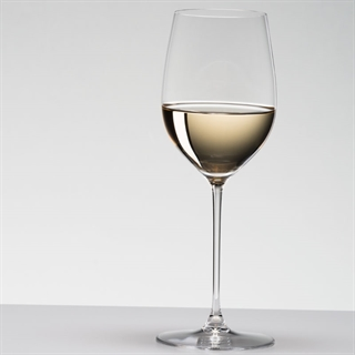 Riedel Restaurant Veritas Viognier / Chardonnay Glass 370ml - 449/05