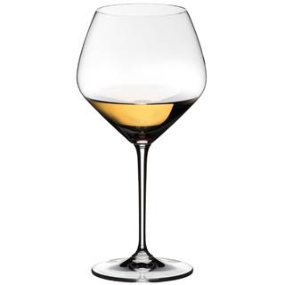 Riedel Vinum Extreme Chardonnay Glass