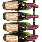 View more wine racks from our Counter Top / Display Wine Racks range