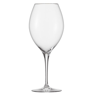 Zwiesel 1872 Gusto Bordeaux Red Wine Glass