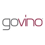 View our collection of Govino Glass Hire