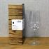 Zalto Restaurant - Denk Art Universal Red & White Wine Glass