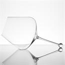 Zalto Restaurant - Denk Art Gravitas Omega Wine Glass