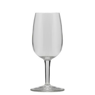 Luigi Bormioli Restaurant - ISO Type Wine Tasting Glasses 12cl - Set of 6